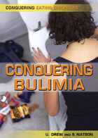Conquering Bulimia, ed. , v.