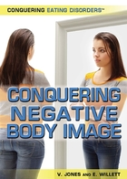 Conquering Negative Body Image