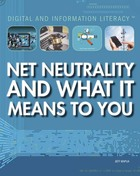 Net Neutrality and What It Means to You, ed. , v.