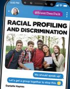Racial Profiling and Discrimination, ed. , v.