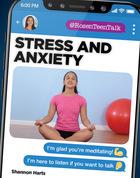 Stress and Anxiety, ed. , v.