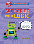 Get Coding with Logic, ed. , v.