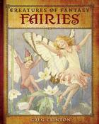 Fairies, ed. , v.
