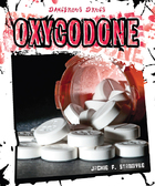 Oxycodone, ed. , v.