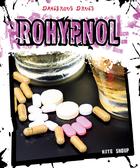 Rohypnol, ed. , v.