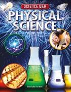 Physical Science, ed. , v.
