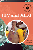 HIV and AIDS, ed. , v.
