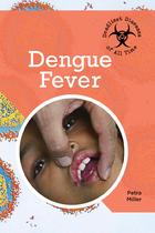 Dengue Fever, ed. , v.