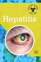 Hepatitis, ed. , v.