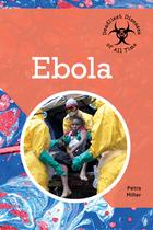 Ebola, ed. , v.