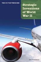 Strategic Inventions of World War II, ed. , v.