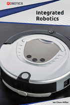 Integrated Robotics, ed. , v.