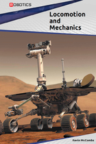 Locomotion and Mechanics, ed. , v.