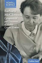 Barbara McClintock, ed. , v.