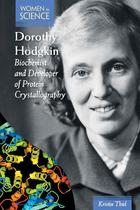 Dorothy Hodgkin, ed. , v.