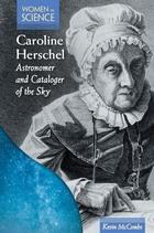 Caroline Herschel, ed. , v.