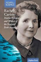 Rachel Carson, ed. , v.