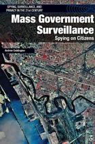 Mass Government Surveillance, ed. , v.
