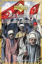 Arab Nationalism and Zionism, ed. , v.