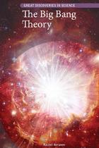 The Big Bang Theory, ed. , v.