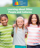 Learning about Other People and Cultures, ed. , v.