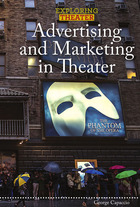 Advertising and Marketing in Theater, ed. , v.
