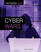 Cyber Wars, ed. , v.