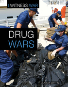 Drug Wars, ed. , v.