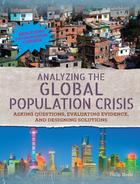 Analyzing the Global Population Crisis, ed. , v.