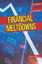 Financial Meltdowns, ed. , v.