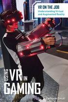 Using VR in Gaming, ed. , v.