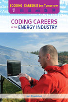 Coding Careers in the Energy Industry, ed. , v.