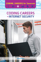 Coding Careers in Internet Security, ed. , v.