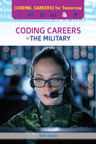 Coding Careers in the Military, ed. , v.