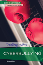 Dealing with Cyberbullying, ed. , v.