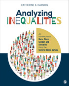 Analyzing Inequalities, ed. , v.