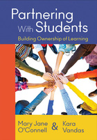 Partnering With Students, ed. , v.