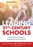 Leading 21st Century Schools, ed. 2, v.