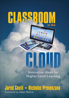 Classroom in the Cloud, ed. , v.