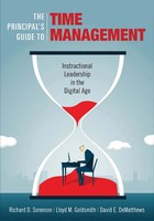 The Principal's Guide to Time Management, ed. , v.