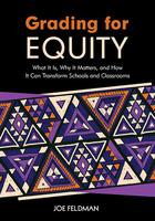 Grading for Equity, ed. , v.
