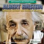 Albert Einstein, ed. , v.
