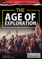 The Age of Exploration, ed. , v.