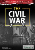 The Civil War, ed. , v.