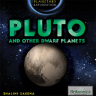 Pluto and Other Dwarf Planets, ed. , v.