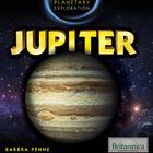 Jupiter, ed. , v.