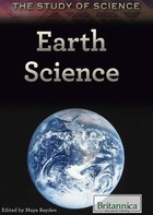 Earth Science, ed. , v.