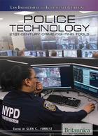 Police Technology, ed. , v.