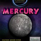 Mercury, ed. , v.