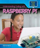 Understanding Coding with Raspberry Pi™